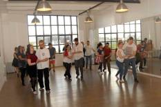 swing-dance-summer-workshop-glasgow-2