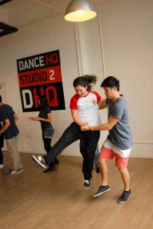 swing-dance-summer-workshop-glasgow-4