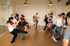 swing-dance-summer-workshop-glasgow