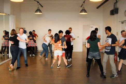 swing-dance-summer-workshop-glasgow3