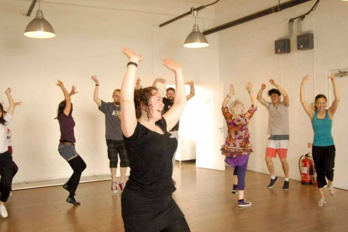 alt=swing dance summer workshop glasgow