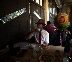glh-5th-birthday-party-10