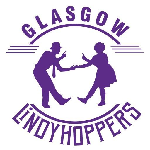 Glasgow Lindy Hoppers